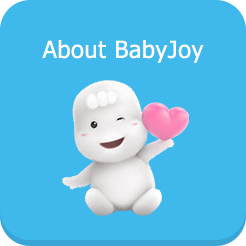About Babyjoy